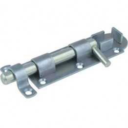 Lockit skudrigle 5201-130mm-20