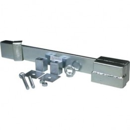 Container låsebom 533 u/lås-20