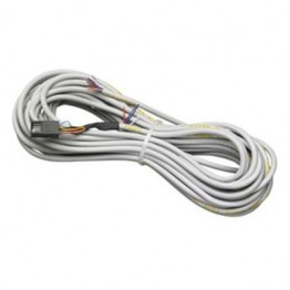 Dorma kabel til motorlås-20