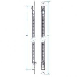 Lockitkarmoverfring1502287mm-20