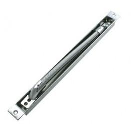 Lockit karmoverføring 1500-290mm-20