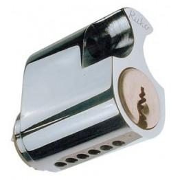 Ruko Cylinder RD2603 D1200-20
