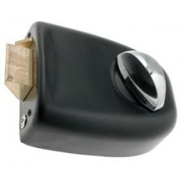Ruko kasselås m/cylinder RG1601, Garant Plus u/sikkerhedskort og nøgler-20