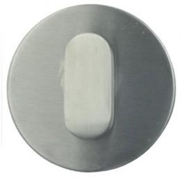 Lockit vrider 1193 Design rustfri m/clips-20