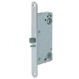 Assa låsekasse Connect 236/35 vendbar u/blik-20
