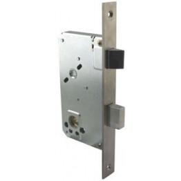 Lockit låsekasse 5250-20
