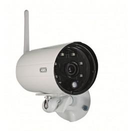 Ekstra trådløst kamera til TVAC18000B-20