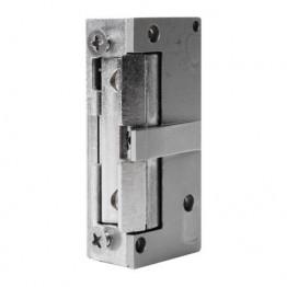 Lockit el-slutblik Mini symmetrisk 12V dc t/ALU Profil karm-20
