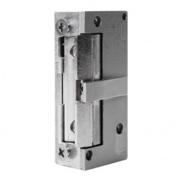 LockitelslutblikMinisymmetrisk12VdctALUProfilkarm-20