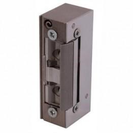 Lockit el-slutblik 256.1.E, 12 V DC, Retv. m. tilb.-20