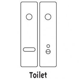 Randi Line 18 langskilt 732003TA Assa (greb/toilet)-20