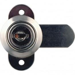 SisombellsX5250-20