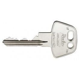 Ruko Merkur 401 Nøgle ved efterbestilling-20