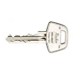 Ruko Triton 501 Nøgle ved efterbestilling-20