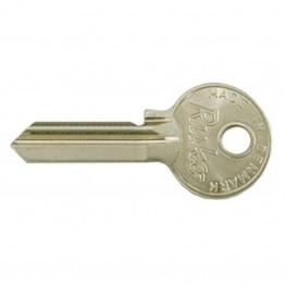 Ruko nøgleemne serie 2100 (ikke skåret)-20