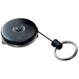 Keybak485BHDK-20