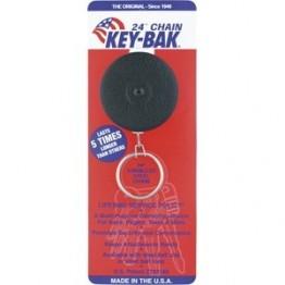 Keybak5B-20