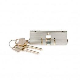 Lockit profilcylinder cyl/cyl-20