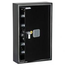 Ruko YKB/550/DB1 Yale elektronisk nøgleskab-20