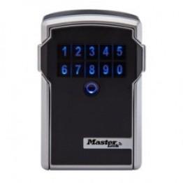 Masterlock bluetooth nøgleboks-20