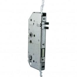 Fix låsekasse 6074, 6151-20