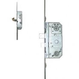 Fix stanglås 2001 B048 venstre-20