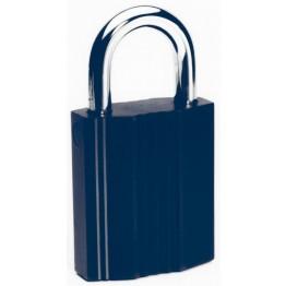 Ruko Garant Plus Hængelås RG2640 uden nøgler og kort-20