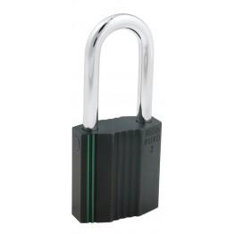 Ruko Garant Plus Hængelås RG2643 uden kort og nøgler-20