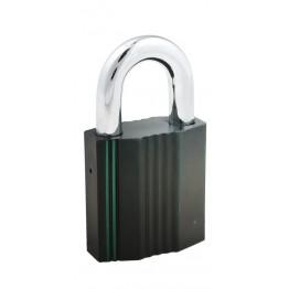 Ruko Garant Plus Hængelås RG2646 uden kort og nøgler-20