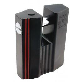 Ruko Garant Plus Hængelås RG5649 uden kort og nøgler-20