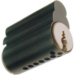 Ruko Garant Plus Hængelåscylinder RG4640 uden kort og nøgler-20