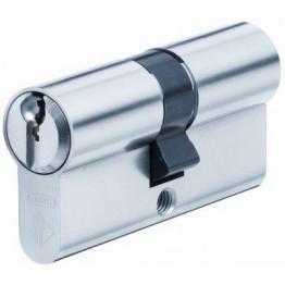 AbusZolitdobbeltprofilcylinder-20