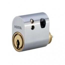Kaba Expert oval cylinder 2048D (1660) boresikker-20