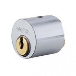 Kaba Expert rund cylinder 4050 (1650)-20