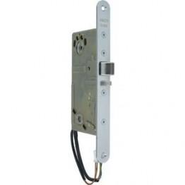 Abloy låsekasse el582-20