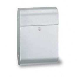 Mefa postkasse Opal 840 galv.-20