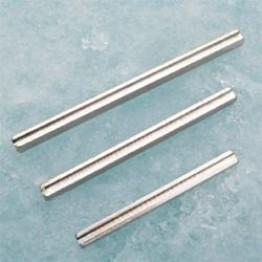 Ruko Line dørgrebspind til dørtykk. 60-85mm-20