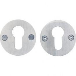 Lockitcylinderrosetter1145massivdrbedrbe-20
