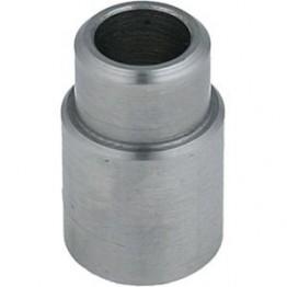 Lockit Dørgrebsforlænger 20mm rf-20