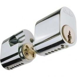 RukoCylinderRD1662D1200-20