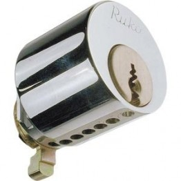 Ruko Cylinder RD1650 D1200 kr-20