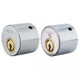 Kaba Expert sikkerheds cylindersæt 1083 (2612)-20