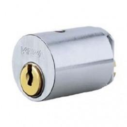 Kaba Expert rund cylinder 4050+10mm(1650+10)-20