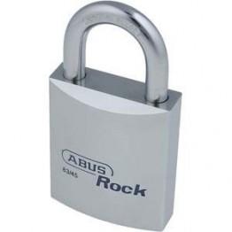 Kaba Expert / Rock hængelås 4040 (2641)-20