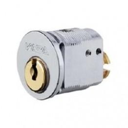 Kaba Expert kontaktcylinder 4006 (1606)-20