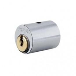 KabaExpertmbelcylinder4014-20