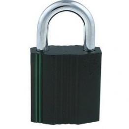Ruko hængelås RG2641, Garant Plus m/sikkerhedskort og nøgler-20