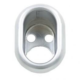 Ruko cylinderring til kasselås kr 136475 .t/1601-20