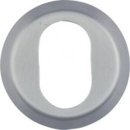 Ruko dækplade 1130 rustfrit t/kasselås-20
