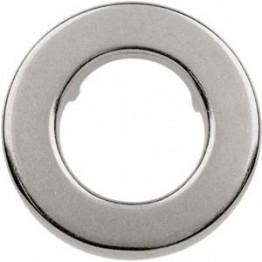 Ruko cylinderring 519-20